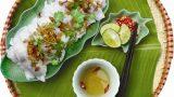 5 món ngon nổi tiếng ở Thành Nam