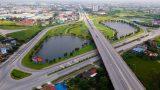 Nam Định : Bổ sung 2 tuyến đường vào Quy hoạch phát triển giao thông đường bộ tỉnh đến năm 2030
