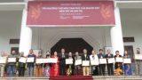 Bảo tàng Nam Định tổ chức trưng bày chuyên đề …