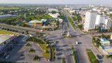 Nam Định : Chuẩn bị tốt các điều kiện cho cuộc diễn tập khu vực phòng thủ tỉnh năm 2021