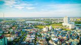 Phát triển thành phố Nam Định trở thành trung tâm công nghiệp, dịch vụ