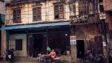 Lối sống của người Nam Định