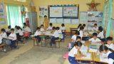 [Giáo dục] Mô hình lớp học kiểu mới tại Nam Định