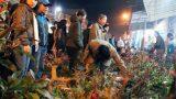 Chợ Viềng Nam Trực – nơi hội tụ những giá trị văn hóa truyền thống