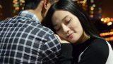 """Ca sĩ Thu Thủy và chồng: 13 năm yêu, 3 năm chung sống chấm dứt bằng """"đơn ly hôn"""" khiến ai cũng phải tiếc nuối"""
