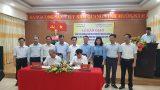 Ba người được Trung ương giới thiệu ứng cử ĐBQH tại tỉnh Nam Định là ai?
