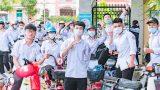 Nam Định : Ban hành khung kế hoạch thời gian năm học 2021-2022 các cấp học trên địa bàn tỉnh