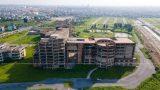 Nam Định: Chỉ đạo mới về thời gian 'làm lại' bệnh viện bỏ hoang 14 năm