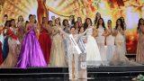 Nhan sắc và hành trình đến với vương miện của H'Hen Niê – Tân Hoa hậu Hoàn vũ Việt Nam 2017