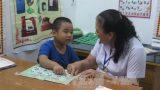 Nam Định: Chắp cánh ước mơ cho trẻ thiệt thòi