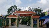 TTYT Trực Ninh (Nam Định): Báo cáo một đằng thực hiện một nẻo!