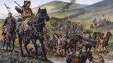 [Góc Thiên Trường] Lý do quân Nguyên Mông đại bại khi xâm lược Đại Việt