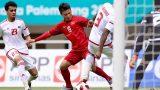CỰC NÓNG! CLB Qatar hỏi mua, viễn cảnh Quang Hải đá cặp với Xavi xuất hiện