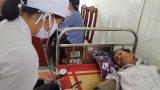 """Nam Định – tỉnh 1,9 triệu dân – """"kêu"""" thiếu hơn 200 bác sĩ vì không có nguồn để tuyển"""