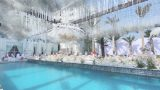 Siêu đám cưới 2 tỉ đồng ở Nam Định