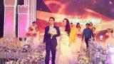 Choáng với những siêu đám cưới xa hoa bậc nhất Việt Nam