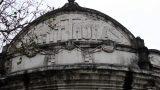 Nam Định: Những kiến trúc Pháp còn sót lại …