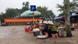 Phòng dịch bệnh nCoV, Nam Định không phát ấn đền Trần