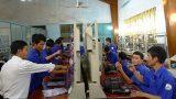 18 cơ sở giáo dục nghề nghiệp ở Nam Định được cấp phép hoạt động