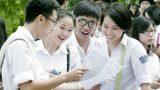 Nam Định gấp rút chuẩn bị cho kỳ thi THPT quốc gia 2016