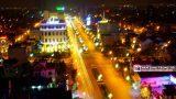 Ca khúc: Về Thăm Nam Định