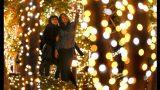 Những bí kíp chụp ảnh đẹp lung linh đêm Giáng Sinh