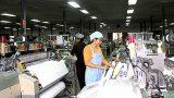 Dệt may Nam Định chuẩn bị chọn nhà thầu cho 27 gói thầu
