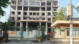 Nam Định: GĐ kho bạc ra văn bản bất thường, bị cấp trên 'tuýt còi'