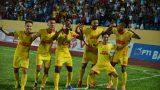 Sau vòng 25 V-League 2019: HAGL cùng Nam Định trụ hạng, Thanh Hóa, Khánh Hòa tranh play – off