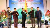 Công ty CP Thể thao Nam Định: Đúng quy trình và kịp tiến độ