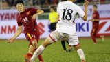 Bán vé online trận Việt Nam – Triều Tiên: 30 phút hết veo 4.200 vé