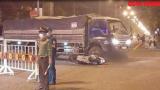 Video TNGT 20/2: Chạy bộ băng qua đường ray, bị tàu hỏa tông tử vong – Tại Ý Yên, Nam Định