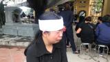 Gia cảnh éo le của nữ lao công bị sát hại ở Hà Nội: Không có chồng con, một mình nuôi cháu gái và chăm sóc bố mẹ già