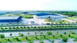 Nam Định: Triển vọng thu hút đầu tư vào KCN