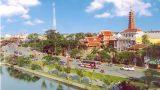 Xây dựng NTM ở Nam Định: Việc làm thường xuyên, không có điểm dừng