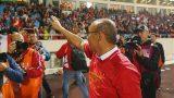 """Báo Thái Lan: Việt Nam vô địch AFF Cup 2018 nhờ """"công thức Sir Alex Ferguson"""""""