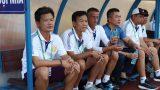 Điều gì đang xảy ra ở Nam Định?