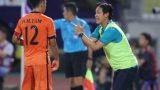 HLV mong V.League tạm nghỉ trong thời gian diễn ra World Cup