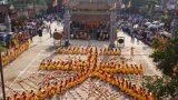 Tín ngưỡng thờ Mẫu ở Nam Định: Trước và sau khi ghi danh tầm nhân loại