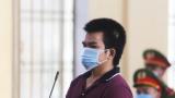 Nam thanh niên đâm chết cha ruột vì xin thuốc lá không cho
