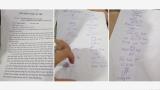 CĐV Nam Định tới trụ sở VFF, nộp đơn có hàng nghìn chữ ký đòi treo còi vĩnh viễn 2 trọng tài