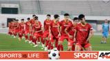 """Chưa tái đấu UAE, ĐT Việt Nam đã nhận """"lời cảnh báo"""" từ FIFA"""