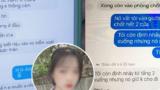 Vụ nữ sinh tự tử, gia đình muốn khai quật tử thi: Người cha nói về nam thanh niên nghi liên quan