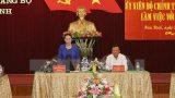 Nam Định cần đa dạng hóa các nguồn lực để kêu gọi đầu tư