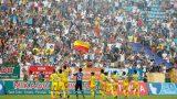 Lịch thi đấu vòng 1 V.League 2021: HAGL và Nam Định gặp khó