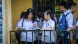 Cập nhật: Nam Định và 11 tỉnh, thành công bố môn thi, lịch thi lớp 10