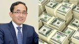 Tin xấu dồn dập, đại gia Nam Định mất hơn 2300 tỷ đồng chỉ trong chục ngày
