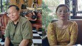 Nam Định: Công an huyện Trực Ninh bắt tạm giam chưa đúng pháp luật?