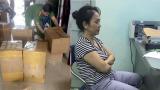 Sản xuất thuốc giả ở TP HCM tuồn ra Nam Định, Phú Yên tiêu thụ