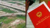 Nam Định: Đẩy nhanh tiến độ cấp sổ đỏ